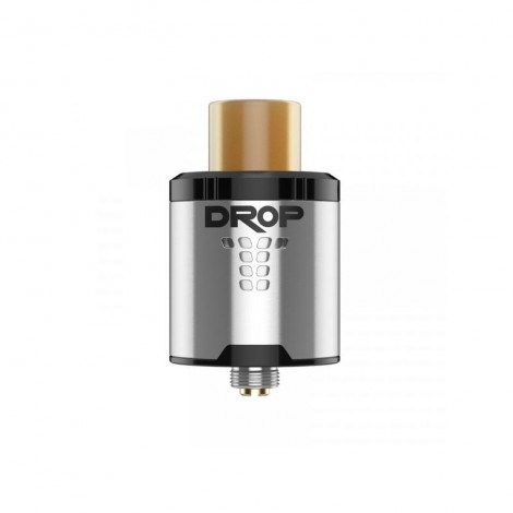 Drop RDA Atomizer DigiFlavor