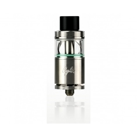 Wismec Cylin RTA Kit Atomizer