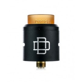 DRUGA RDA 24MM BY AUGVAPE