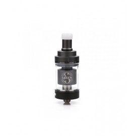 SIREN V2 GTA 22MM ATOMIZER DIGIFLAVOR