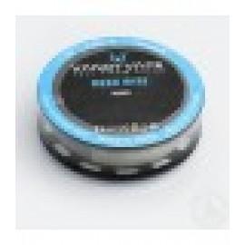 Vandy Vape Mesh NI80
