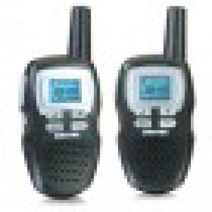 Walkie Talkie Switel WTE 2310