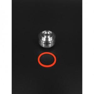 Βάση ρύθμισης αέρα toptank mini / subtank mini Kanger
