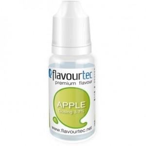 Άρωμα Apple 10ml