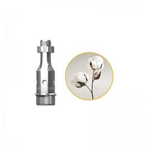 Proteus E-Hookah Atomizer Coil Aspire
