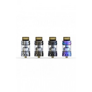 Atomizer Captain RTA IJoy