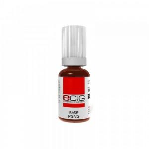 Booster-Ενισχυτικό Νικοτίνης 10ml - 18mg/ml