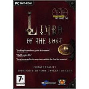 Limbo of the Lost PC