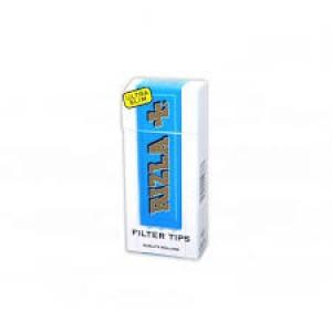 Φιλτράκια Rizla Ultra Slim