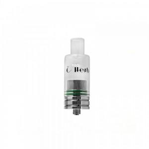 E-Herb Vaporizer