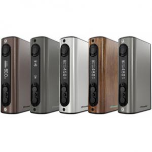 Eleaf iPower 80W kit