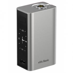 eVic Basic 40W 1500mAh Battery Joyetech