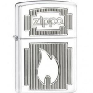 Zippo-DC Deep VSN