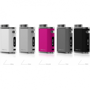 iStick Pico battery kit Eleaf