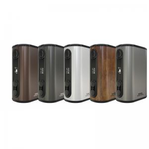 iStick Power Nano Μπαταρία 40W Eleaf
