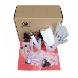 DPS DIY Starter Kit