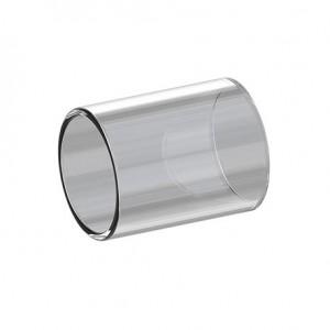 Lemo 3 γυαλί δεξαμενής Eleaf