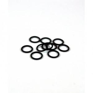 Lemo 3 o rings (10 pcs)