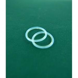O ring για τον ατμοποιητή K3