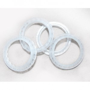 O-ring για Triton 2