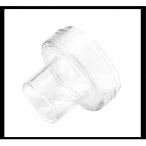 Proteus E-hookah Ανταλλακτικό γυαλί