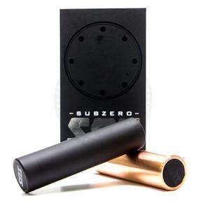 Subzero Mod (Tobeco)