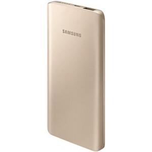 SAMSUNG POWERPACK EB-PA500UF 5200MAH ROSE GOLD