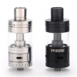 Smok TF-RDTA