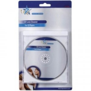 CD-ROM ξηρού καθαρισμού φακού laser CLP-004 - HQ