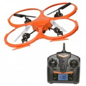 Τηλεκατευθυνόμενο drone  DV-DCH-330