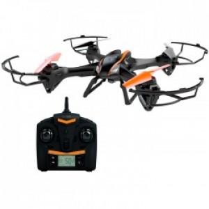 Τηλεκατευθυνόμενο drone  DV-DCH-600