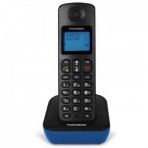 THOMSON TH-025DBE