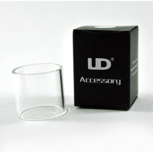 Bellus replacement glass UD