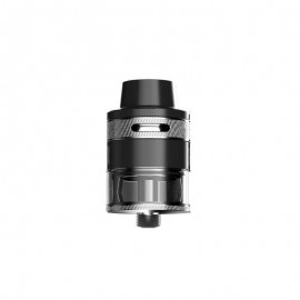 Revvo Atomizer ASPIRE