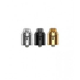 DROP SOLO RDA ΑΤΜΟΠΟΙΗΤΗΣ DIGIFLAVOR
