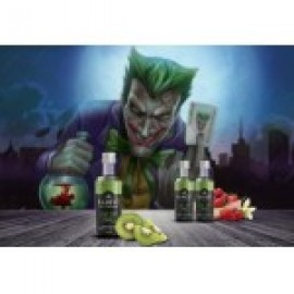 Egoist Flavors – Joker 20ml