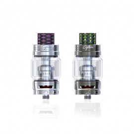 iJoy Captain X3 Subohm Atomizer - 8ml