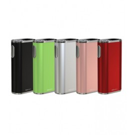 ISTICK MELO BATTERY ELEAF